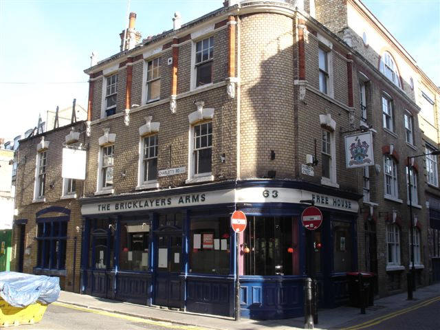 Hotels In London Borough Of Hackney London