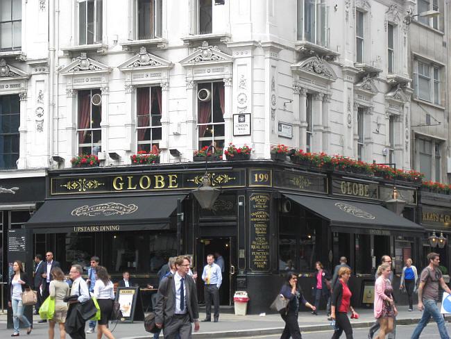 Moorgate London Bars 83 85 Moorgate London